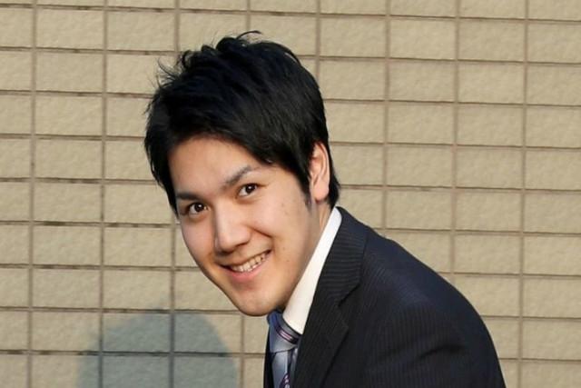 【特定】小室圭の高校はどこ?カナディアンインターナショナルで学費がヤバい!