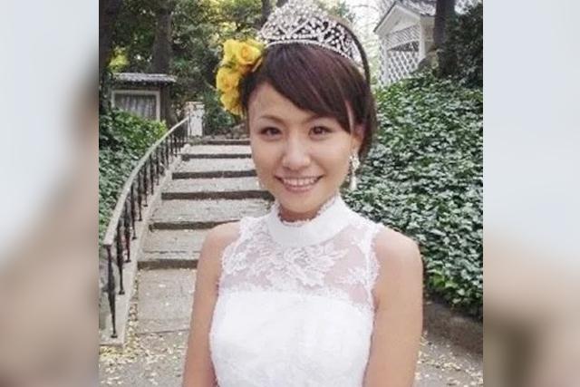 高内三恵子の実家は韓国焼肉店で場所は?鶴橋と櫻井翔の証言で判明?|XOXブログ