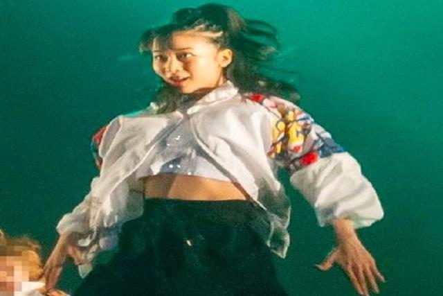 【画像30枚】秋篠佳子さまがかわいい!すっぴんやヘソ出しがセクシーで最高!